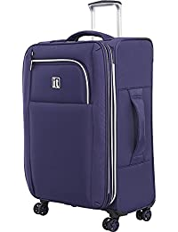 Amazon.com: IT Luggage - Luggage & Travel Gear: Clothing, Shoes ...