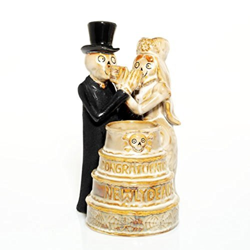 Yankee Candle Boney Bunch Anniversary Collection Wedding Cake