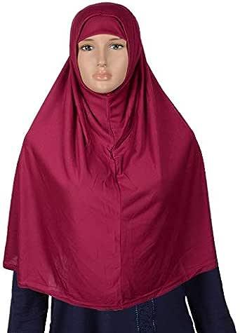 اخرى حجاب كاجوال -نساء