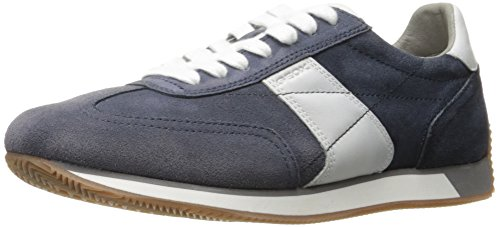 Geox navycb4f4 U Vinto Basses Navy ASneakers Homme Bleult 0P8wkXnO