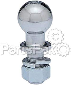 Dutton-Lainson Company 6391 Coupler Ball