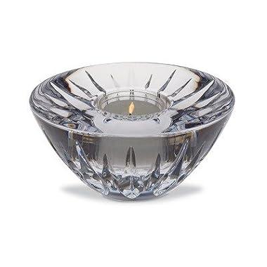Crystal Soho Tealight