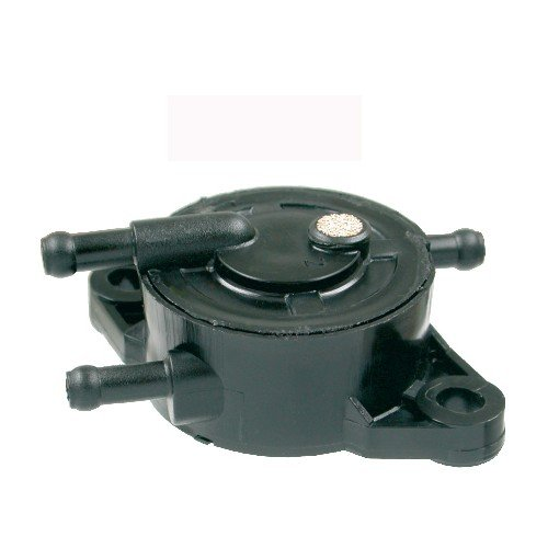 Pompa benzina Piaggio Beverly-X9 125-200cc mgm