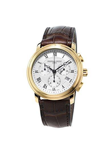 Reloj FREDERIQUE CONSTANT - Unisex FC-292MC4P5