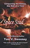 img - for Space Stud (Part 2 of the Arcanian Chronicles) book / textbook / text book