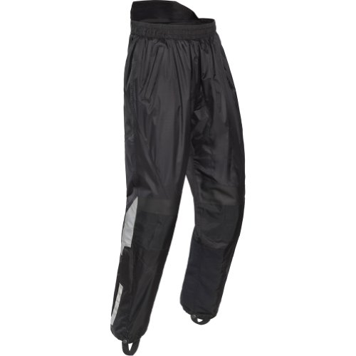 Tour Master Sentinel 2.0 Men's Textile On-Road Motorcycle Pant - - 2.0 Textile Motorcycle Pants