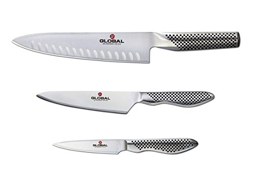 3pc-Knife-Set