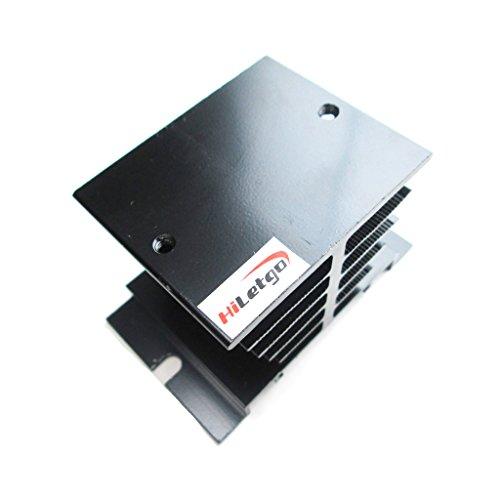 hiletgo-aluminum-radiator-alloy-heat-sink-for-ssr-25da-ssr-40da-ssr-60da-25a-40a-60a-250v-solid-stat