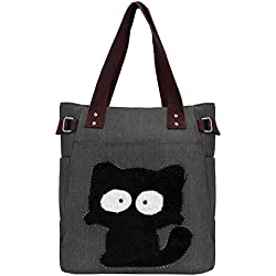 88ac7116e617 Cat Handbags | Great Gifts For Cat Lovers