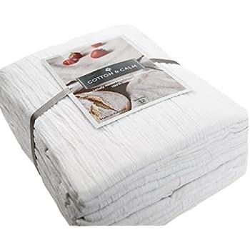 Amazon.com: Kay Dee Designs Cotton Flour Sack Towel, Life