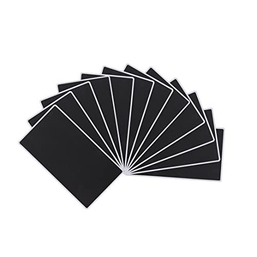 hot sale Genuine Smooth Touchpad Sticker for Lenovo IBM