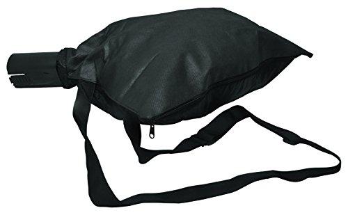 TRUPER BOL-SOPLA-1440 Blower bag SOPLA-1440 by Truper
