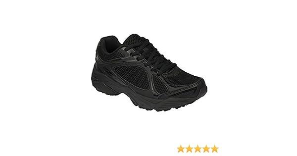 Scholl Deportivas New Sprinter Negro 37: Amazon.es: Zapatos y ...