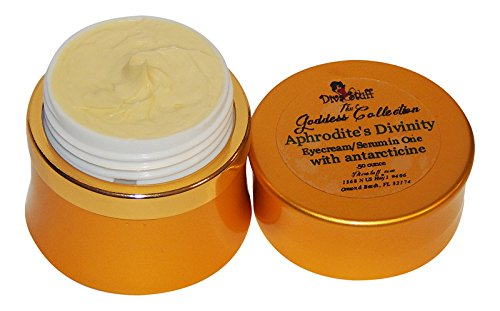 Aphrodite Skin Care Products - 8