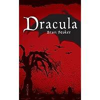 Dracula. Ein Vampirroman