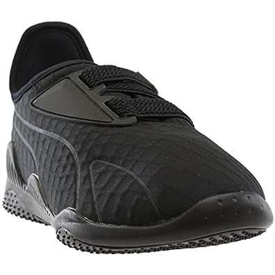 de3a1e758aa949 ... Women · Shoes · Fashion Sneakers