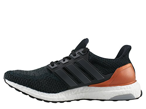 Ultra Boost Ltd 'bronzemedalje' hk0bx