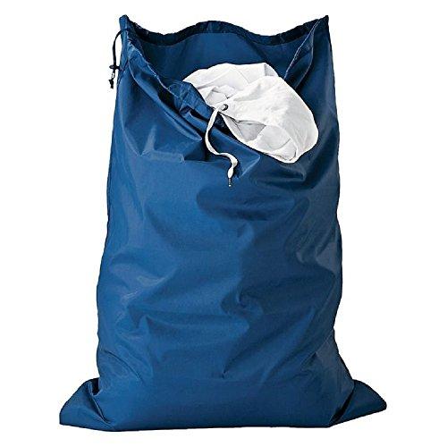 Room Essentials Basic Jumbo Nylon Laundry Bag