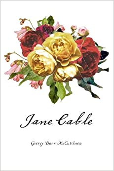 Book Jane Cable