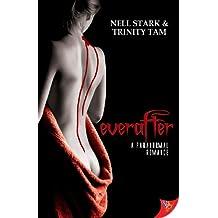 everafter (Everafter Series Book 1)