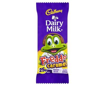 cadbury-dairy-milk-freddo-caramel-chocolate-bar-195g-x-36