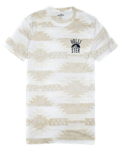 hollister-mens-soft-graphic-tee-ho10-small-oatmeal