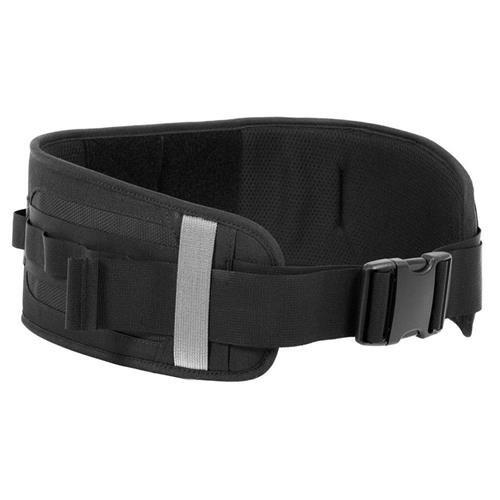 - Tamrac ARC Anvil Accessory Slim Belt (Large)