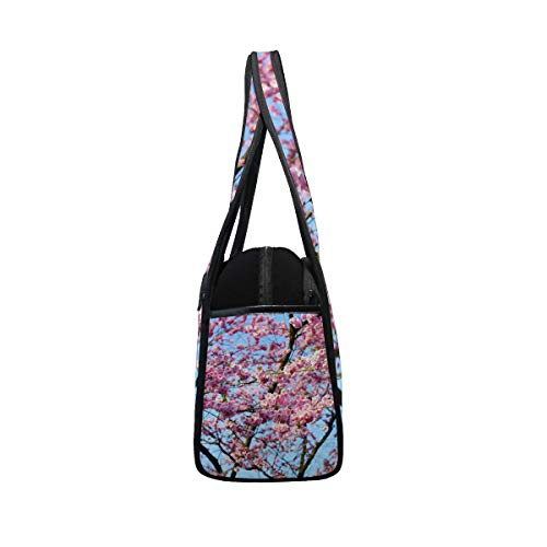 Bags DEZIRO Fancy Bag for Cherry Sports 7 Gym Blossom 66nT4gtZq
