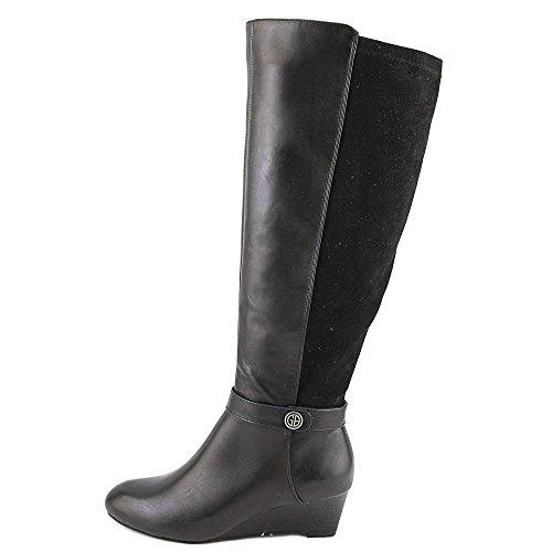 Giani Bernini Dafnee Womens Boots Black 7jsM3