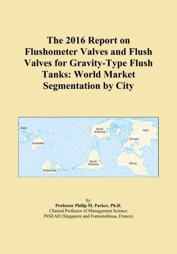 Flushometer Tank - 7