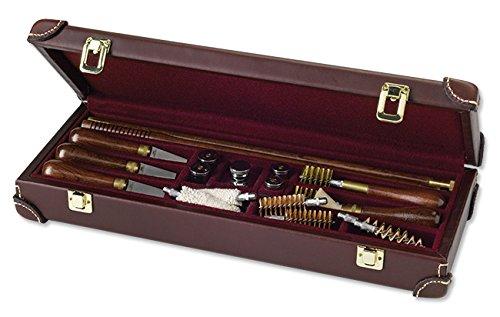 Orvis Best-grade Gun Cleaning Kit