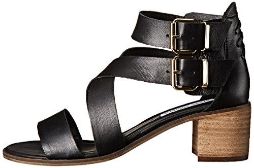 f55d4368057 Steve Madden Women's Rosana Fashion Sandals