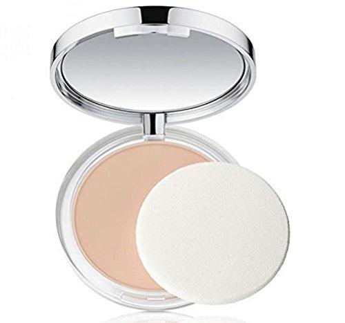 Almost Powder Makeup Broad Spectrum Spf 15 Almost Powder Makeup Spf 15
