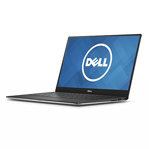 2015-Newest-Model-Dell-XPS-13-Ultrabook-Computer-the-Worlds-First-133-FHD-WLED-Backlit-Infinity-Display-5th-Gen-Intel-Core-i5-5200U-Processor-22GHz-4GB-DDR3-128GB-SSD-Windows-10