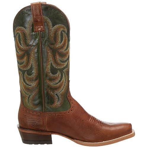 d0e51cf1214 Ariat Men's Turnback Western Cowboy Boot [5EzPN1205245] - $52.99