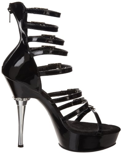 647 Allure Shoes Usa Allure Pleaser Usa Pleaser Shoes 647 647 Allure Usa Shoes Pleaser 885w0xrq