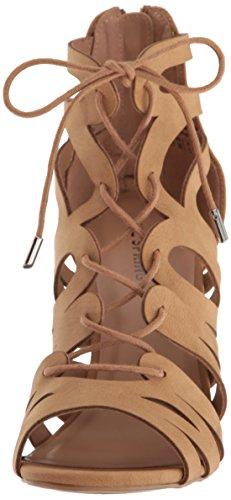 Sandal Spring Call It Gladiator Tavernelle Cognac Women's Zp7zwqxH
