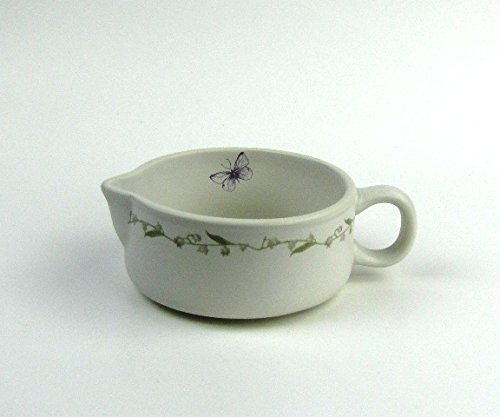Ceramic Fragrance Candle Wax/Potpourri Warming Cup