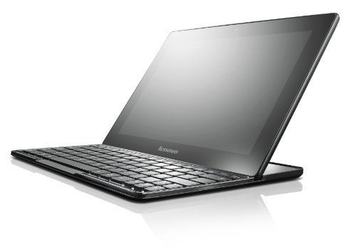 Lenovo S6000 Bluetooth Keyboard (888015122)