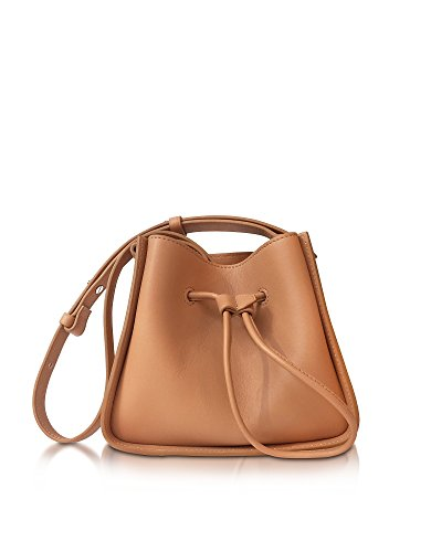 31-phillip-lim-womens-ae17b132npptan-brown-leather-shoulder-bag