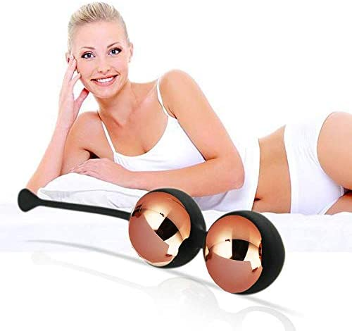 Exercise Premium Beginners Bladder Control product image