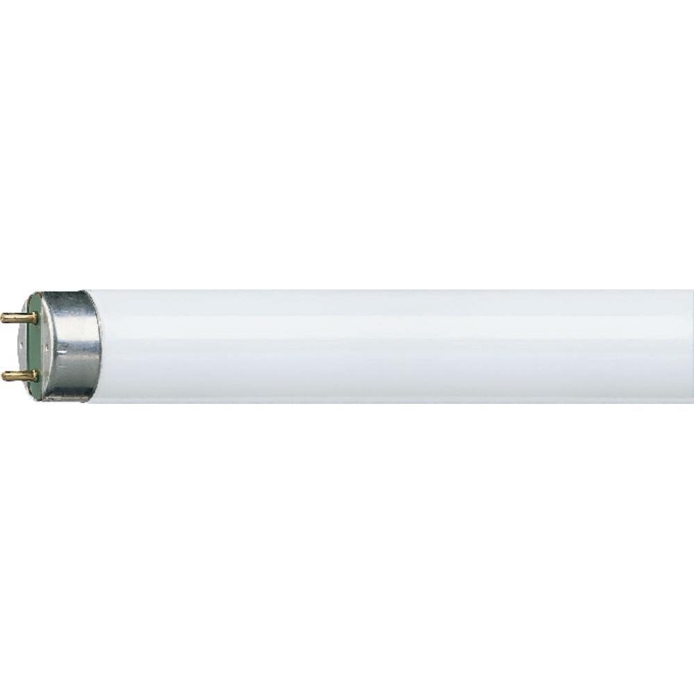 Leuchtstofflampe L 18 Watt 865   Osram 18W Tageslicht: Amazon.de: Küche U0026  Haushalt