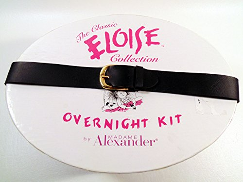 The Classic Eloise Collection