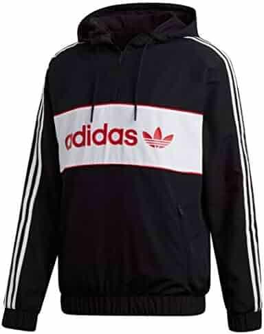 Shopping Sucream $100 to $200 Clothing Men Clothing