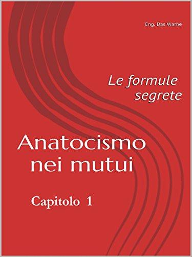 Il manuale del CTU (Italian Edition)
