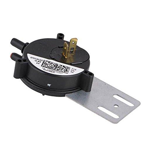 Lennox 27W17 - Pressure Switch (0.85)