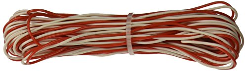 insulated copper bell wire - 1