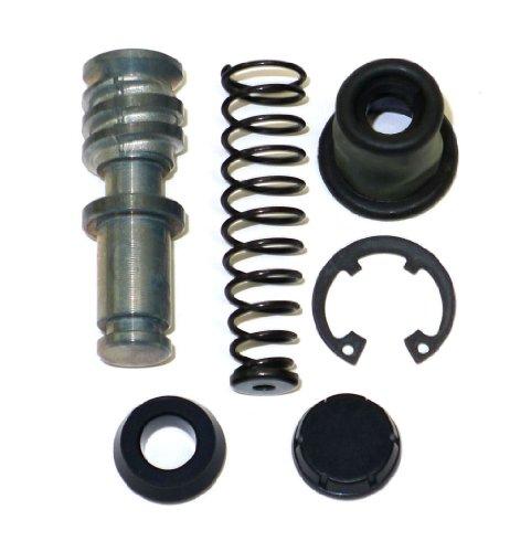 K&L Supply Master Cylinder Rebuild Kit 32-1084