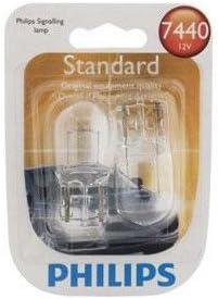 7440B2 Standard Mini Bulb