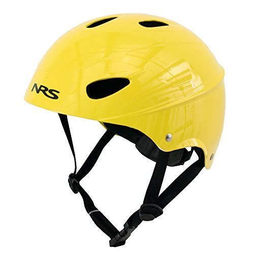 NRS Havoc Livery Helmet by NRS